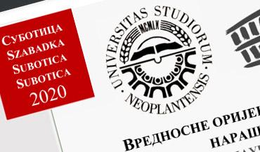 Service Learning: a model of learning through working with the local community. Overview, tracking and evaluation of school projects. Bojana Perić Prkosovački, Sara Raković, Melinda Tomić. Kolping društvo Srbije (Kolping Society of Serbia)