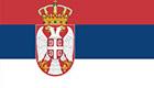 Kolping Society of Serbia